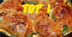 kura Turkey, Chicken, Meat, Cooking, Kitchen, Turkey Country, Brewing, Cuisine, Cook