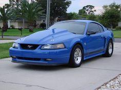 99-04 mustang cobra   2011 5.0L Mustang GT 2002 Ford Mustang, New Edge Mustang, Ford Mustang Shelby Cobra, Ford Mustang Car, Mustang Mach 1, Ford Mustangs, Muscle Cars, Car Mods, Classic Cars