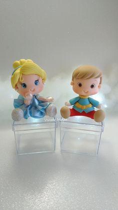 Frozen Cake Tutorial, Prince Cake, Pasta Flexible, Princesas Disney, Biscuits, Cinderella, Chocolate, Birthday, Party