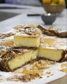 Tiramisu, Ethnic Recipes, Blog, Blogging, Tiramisu Cake