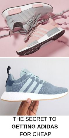 19b8b1ddf33d Find Adidas shoes including the Ultra Boots and NMD up to 70% off on  Poshmark