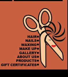 Gift certificate to Illusions of Shirlington
