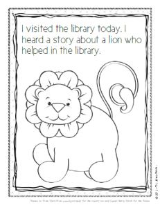 1000 images about library themed coloring pages and for Library coloring pages printables