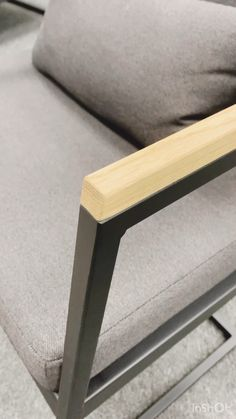 Plywood Furniture, Loft Furniture, Steel Furniture, Design Furniture, Unique Furniture, Furniture Plans, Iron Furniture, Scrap Wood Projects, Woodworking Projects That Sell