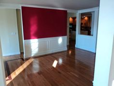 Dining Room Remodel in Guilford CT #diningroom #remodeling #contractor #guilfordct