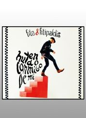 Listen to Huyendo conmigo de mí by Fito y Fitipaldis on Deezer. With music streaming on Deezer you can discover more than 56 million tracks, create your own playlists, and share your favorite tracks with your friends. Pop Internacional, Avatar Studios, Warner Music, E Piano, Pop Rock, My Music, Album Covers, Home Decor, Youtube