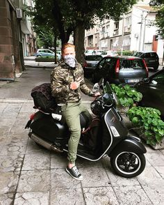 Jobs fill your pockets.adventures fill your soul----Vienna-Thessaloniki on a in taken on today's take off in Belgrade.arrived safe in Thessaloniki 💀🙈😎 Vespa 300, New Vespa, Lambretta Scooter, Vespa Scooters, Toys For Boys, Boy Toys, Thessaloniki, On Today, Vienna
