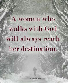 Amen, just keep walking, just keep walking. Bible Quotes, Bible Verses, Me Quotes, Scriptures, Peace Quotes, Biblical Quotes, The Words, Just Keep Walking, Jolie Phrase