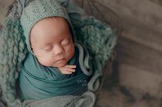 Knitting Pattern, Knit PDF Pattern,  Newborn Hat Pattern, PHOTO shoot prop,  Knit, Tutorial, PDF, Newborn hat, Whitaker Bonnet Baby Hats Knitting, Baby Knitting Patterns, Knitting Yarn, Hand Dyed Yarn, Photography Props, Photoshoot, Posing Ideas, Potato, Pdf