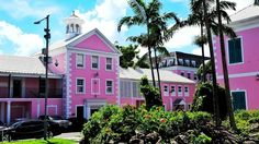 NassauParadiseIsland (@Nassau_Bahamas) | Twitter