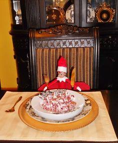 75 Family-Friendly Elf on the Shelf Ideas