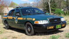 Old Police Cars, Police Truck, Police Patrol, Police Officer, Police Vehicles, Emergency Vehicles, Vermont, Delta Logo, California Highway Patrol