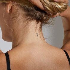 Seek Temporary Tattoo (Set of - Tattoos Trendy Tattoos, Mini Tattoos, Cute Tattoos, Bow Tattoos, Tattos, Sexy Tattoos, Heart Tattoos, Bodysuit Tattoos, Feminine Tattoos