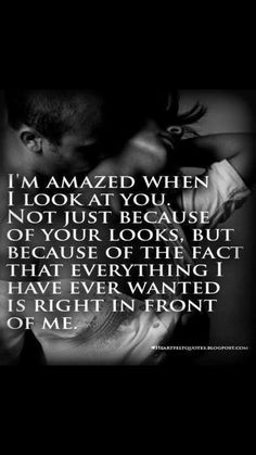 Hard To Love, Real Love, That's Love, Hot Quotes, True Love Quotes, Relationship Quotes, Relationships, Flirty Quotes, Love Thoughts