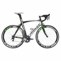 #Ridley Noah 1303 Dura Ace 2013 #PersonalTrainerBologna #bicicletta #bici #bdc #sport #endurance