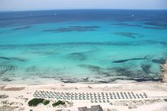 12 Secret Beaches in Europe you should add to your bucket list- Es Trenc, Mallorca, Spain Mallorca is another hidden paradise for beach lovers, especially if you're headed south to the stretch known as Es Trenc. Menorca, Beach Fun, Beach Trip, World Of Wanderlust, Beach Place, Europe Bucket List, Hidden Beach, Paradise On Earth, Nice France