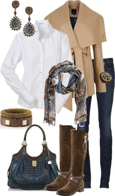"""Untitled #240"" by alison-louis-ellis on Polyvore"