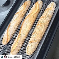 Ideas Dairy Free Baking Banana Bread For 2019 Sin Gluten, Gluten Free Diet, Foods With Gluten, Lactose Free, Baking Soda Hair Wash, Baking Soda On Carpet, Baking Soda Water, Dairy Free Baking, Vegan Baking