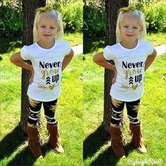 Shop stylish girls clothing, boys clothing and kids accessories and jewelry at RyleighRueClothing.com, a new childrens store from Modern Vintage Boutique.