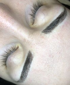 Kiersten & Company Salon - Kiersten and Company Brow Shaping, Eyebrows, Salons, Natural, Beauty, Brows, Living Rooms, Cosmetology, Eye Brows
