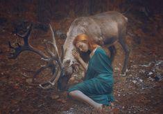 Katerina-Plotnikova-fotografa-rusa