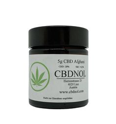 CBD Afghani (CBD Hash) - CBDNOL Cannabis, Hemp, Harvest, Products, Ganja