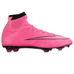 d8c9eed5be6b Nike Mercurial Superfly Men s FG Football Boots - rebel Soccer Shoes