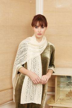 Patterns | Knitrowan