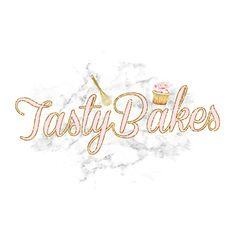 Baking Logo, Business Logo, Marble, Logos, Instagram, Granite, Marbles, Logo, Legos