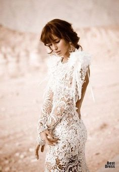 #parkcitybridal #danymizrachi #bridal #bridalgown #weddinggown #weddingdress #vestidodenovia #couturebride #couturedress #irinashayak