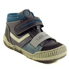 LITTLE MARY OSTORY - Disponible au magasin spécialiste de la chaussure enfant - La Bande à Lazare cc Grand'Place - Grenoble.