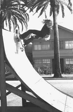 Skateboarding...is  awesome. Skateboarders=True Athletes.