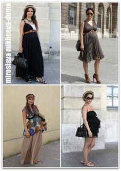 maternity #wonderful