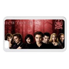 ePcase Cullen Family Members Printed Hard Back Case Cover for Apple iPod Touch 4th Generation - The Twilight Saga: New Moon by ePcase, http://www.amazon.com/dp/B00CFDXZJ8/ref=cm_sw_r_pi_dp_9U-Irb106KC7C