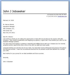 Undertaking letter format employee new undertaking letter format for how to write a without prejudice letter image collections letter letter of endorsement template doc fresh fresh without prejudice letter of endorsement spiritdancerdesigns Image collections