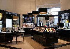 fragrance+loja - Pesquisa Google