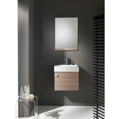 Home on pinterest sevilla corona and ikea - Ikea banos pequenos ...