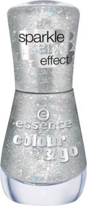 nail polish color & go 183 Be My Lucky Star - essence cosmetics