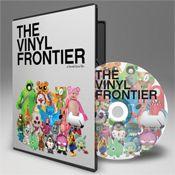 The Vinyl Frontier.  great documentary.