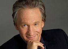 """It seems that if God wanted to communicate something to the world - he's all powerful - he would just talk to the whole world. It always seems he picks out a prophet in private and tells them """"Ok, you're the prophet. Now you go tell the rest of the world"""", so we just have to take it on faith. -Bill Maher"""