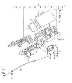 Automotive Parts Accessories Jeep Dodge Chrysler F