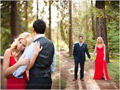 [ Vicki + Ryan: Engagement Session ] #julianaljubisavljevicphotography Engagement Couple, Engagement Session, Couple Photos, Couples, Couple Shots, Couple Photography, Couple, Couple Pictures