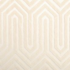 DecoratorsBest - Detail1 - D 15395-281 - 15395 - 281 Sand - Fabrics - - DecoratorsBest