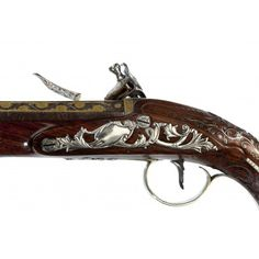 original american pennsylvania long rifle with butt stock coffee grinder circa 1840 ima. Black Bedroom Furniture Sets. Home Design Ideas