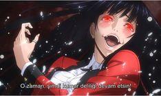 kakegurui manga gambling anime poker quotes yumeko casino