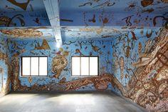 yusuke-asai-wall-painting-for-wall-art-festival-10