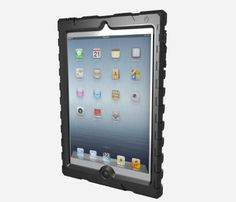 Hard Candy Cases Shock Drop Series Case for Apple iPad Mini, Black/Grey (SD-IPADMINI-BLK-GRY) by Hard Candy Cases, http://www.amazon.com/gp/product/B009O7Z85M/ref=cm_sw_r_pi_alp_sTqVqb1TDWT9D