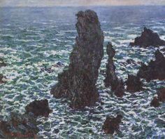 Claude Monet Painting 244.jpg