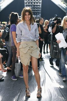 Google Image Result for http://www.luxuryfashion.com/wp-content/uploads/2011/12/carine-blue-shirt-skirt1.jpg