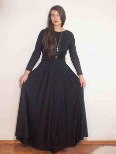 Walmart the dresses size plus modest long bodycon citi trends